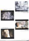 国际会展设计-创意0338,国际会展设计-创意,2008全球广告年鉴,