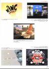 国际会展设计-创意0344,国际会展设计-创意,2008全球广告年鉴,