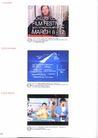 国际会展设计-创意0345,国际会展设计-创意,2008全球广告年鉴,