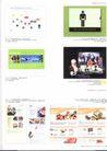 国际会展设计-创意0354,国际会展设计-创意,2008全球广告年鉴,