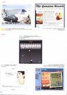 国际会展设计-创意0355,国际会展设计-创意,2008全球广告年鉴,
