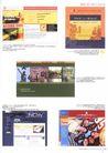 国际会展设计-创意0356,国际会展设计-创意,2008全球广告年鉴,