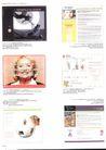 国际会展设计-创意0357,国际会展设计-创意,2008全球广告年鉴,