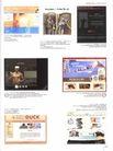 国际会展设计-创意0362,国际会展设计-创意,2008全球广告年鉴,