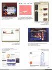 国际会展设计-创意0364,国际会展设计-创意,2008全球广告年鉴,
