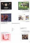 国际会展设计-创意0366,国际会展设计-创意,2008全球广告年鉴,