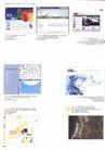 国际会展设计-创意0367,国际会展设计-创意,2008全球广告年鉴,