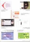 国际会展设计-创意0368,国际会展设计-创意,2008全球广告年鉴,
