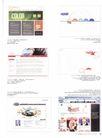 国际会展设计-创意0370,国际会展设计-创意,2008全球广告年鉴,