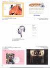 国际会展设计-创意0373,国际会展设计-创意,2008全球广告年鉴,