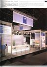 国际会展设计-化工机械及仪表0003,国际会展设计-化工机械及仪表,2008全球广告年鉴,