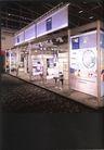 国际会展设计-化工机械及仪表0005,国际会展设计-化工机械及仪表,2008全球广告年鉴,