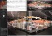 国际会展设计-化工机械及仪表0007,国际会展设计-化工机械及仪表,2008全球广告年鉴,展销 玻璃 隔窗