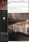 国际会展设计-化工机械及仪表0008,国际会展设计-化工机械及仪表,2008全球广告年鉴,会展 国际 贸易