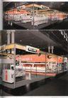 国际会展设计-化工机械及仪表0009,国际会展设计-化工机械及仪表,2008全球广告年鉴,化工 机械 设备