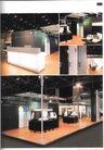 国际会展设计-化工机械及仪表0013,国际会展设计-化工机械及仪表,2008全球广告年鉴,