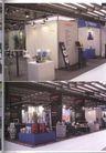 国际会展设计-化工机械及仪表0020,国际会展设计-化工机械及仪表,2008全球广告年鉴,