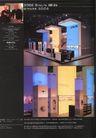 国际会展设计-化工机械及仪表0021,国际会展设计-化工机械及仪表,2008全球广告年鉴,家装 机器 店面