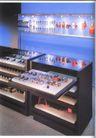 国际会展设计-化工机械及仪表0023,国际会展设计-化工机械及仪表,2008全球广告年鉴,产品 商品 陈列