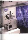 国际会展设计-化工机械及仪表0030,国际会展设计-化工机械及仪表,2008全球广告年鉴,