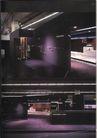 国际会展设计-卫浴设备0003,国际会展设计-卫浴设备,2008全球广告年鉴,