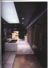 国际会展设计-卫浴设备0005,国际会展设计-卫浴设备,2008全球广告年鉴,