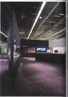 国际会展设计-卫浴设备0011,国际会展设计-卫浴设备,2008全球广告年鉴,