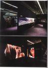 国际会展设计-卫浴设备0013,国际会展设计-卫浴设备,2008全球广告年鉴,
