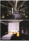 国际会展设计-卫浴设备0014,国际会展设计-卫浴设备,2008全球广告年鉴,