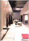 国际会展设计-卫浴设备0017,国际会展设计-卫浴设备,2008全球广告年鉴,