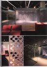 国际会展设计-卫浴设备0021,国际会展设计-卫浴设备,2008全球广告年鉴,家装 床铺 枕头