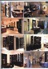 国际会展设计-卫浴设备0027,国际会展设计-卫浴设备,2008全球广告年鉴,家具 陈列 桌椅
