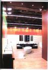 国际会展设计-卫浴设备0032,国际会展设计-卫浴设备,2008全球广告年鉴,浴室设计