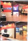 国际会展设计-卫浴设备0034,国际会展设计-卫浴设备,2008全球广告年鉴,