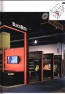 国际会展设计-地产咨询及银行0003,国际会展设计-地产咨询及银行,2008全球广告年鉴,