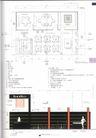 国际会展设计-地产咨询及银行0005,国际会展设计-地产咨询及银行,2008全球广告年鉴,