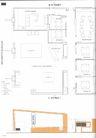 国际会展设计-地产咨询及银行0011,国际会展设计-地产咨询及银行,2008全球广告年鉴,