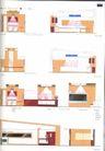 国际会展设计-地产咨询及银行0012,国际会展设计-地产咨询及银行,2008全球广告年鉴,
