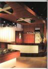 国际会展设计-地产咨询及银行0013,国际会展设计-地产咨询及银行,2008全球广告年鉴,