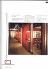国际会展设计-地产咨询及银行0016,国际会展设计-地产咨询及银行,2008全球广告年鉴,