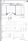 国际会展设计-地产咨询及银行0018,国际会展设计-地产咨询及银行,2008全球广告年鉴,