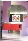 国际会展设计-地产咨询及银行0020,国际会展设计-地产咨询及银行,2008全球广告年鉴,