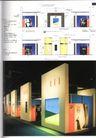 国际会展设计-地产咨询及银行0031,国际会展设计-地产咨询及银行,2008全球广告年鉴,