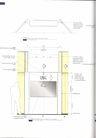 国际会展设计-地产咨询及银行0032,国际会展设计-地产咨询及银行,2008全球广告年鉴,