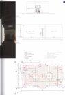 国际会展设计-建材家具0033,国际会展设计-建材家具,2008全球广告年鉴,