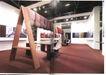 国际会展设计-建材家具0034,国际会展设计-建材家具,2008全球广告年鉴,