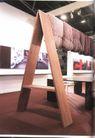国际会展设计-建材家具0035,国际会展设计-建材家具,2008全球广告年鉴,