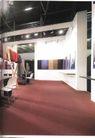 国际会展设计-建材家具0036,国际会展设计-建材家具,2008全球广告年鉴,