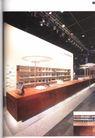 国际会展设计-建材家具0038,国际会展设计-建材家具,2008全球广告年鉴,