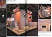 国际会展设计-建材家具0039,国际会展设计-建材家具,2008全球广告年鉴,